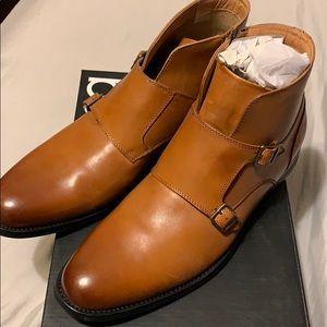 b0478c85137c Bar III · Bar men s boots
